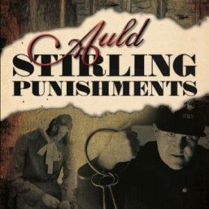 http://oldtownjail.co.uk/wp-content/uploads/2021/03/Auld-Stirling-Punishments--300x300.jpg