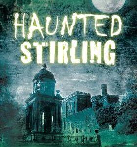 http://oldtownjail.co.uk/wp-content/uploads/2021/03/Haunted-Stirling-280x300.jpg