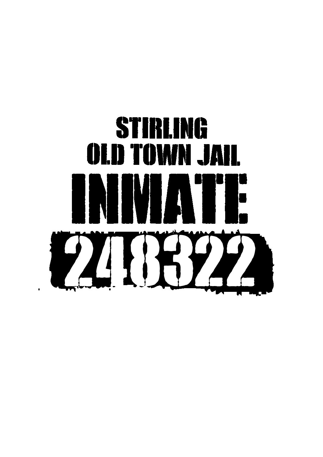 http://oldtownjail.co.uk/wp-content/uploads/2021/03/Inmate-Number-Tee-pdf.jpg