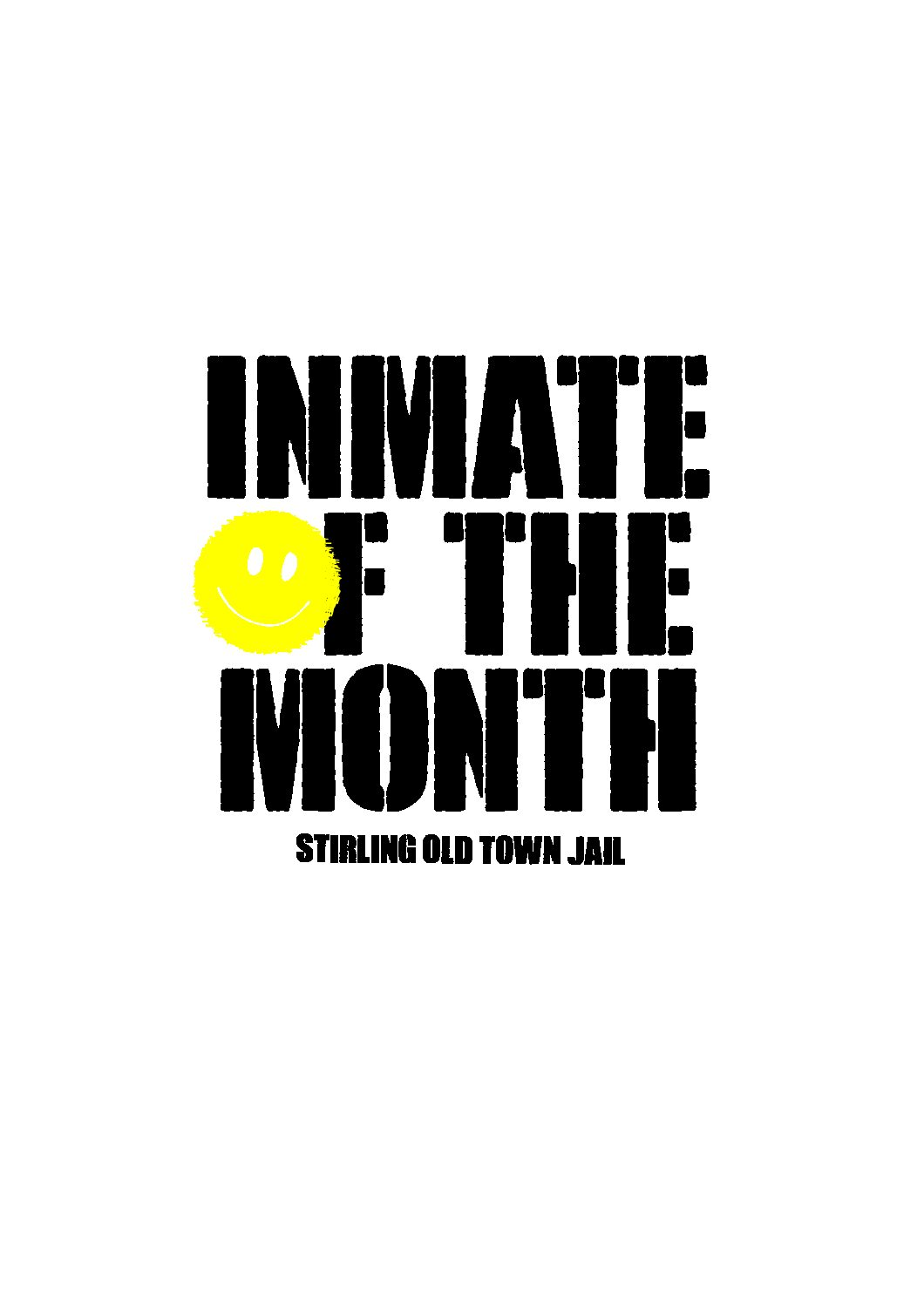 http://oldtownjail.co.uk/wp-content/uploads/2021/03/Inmate-of-The-Month-Tee-pdf.jpg