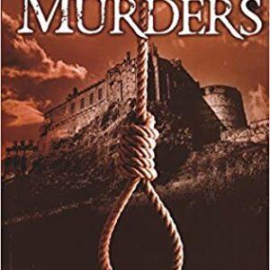 http://oldtownjail.co.uk/wp-content/uploads/2021/03/Scottish-Murders-300x300.jpg