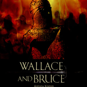 http://oldtownjail.co.uk/wp-content/uploads/2021/03/Wallace-and-Bruce-300x300.jpg