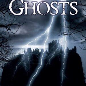 http://oldtownjail.co.uk/wp-content/uploads/2021/03/scottish-ghosts-300x300.jpg