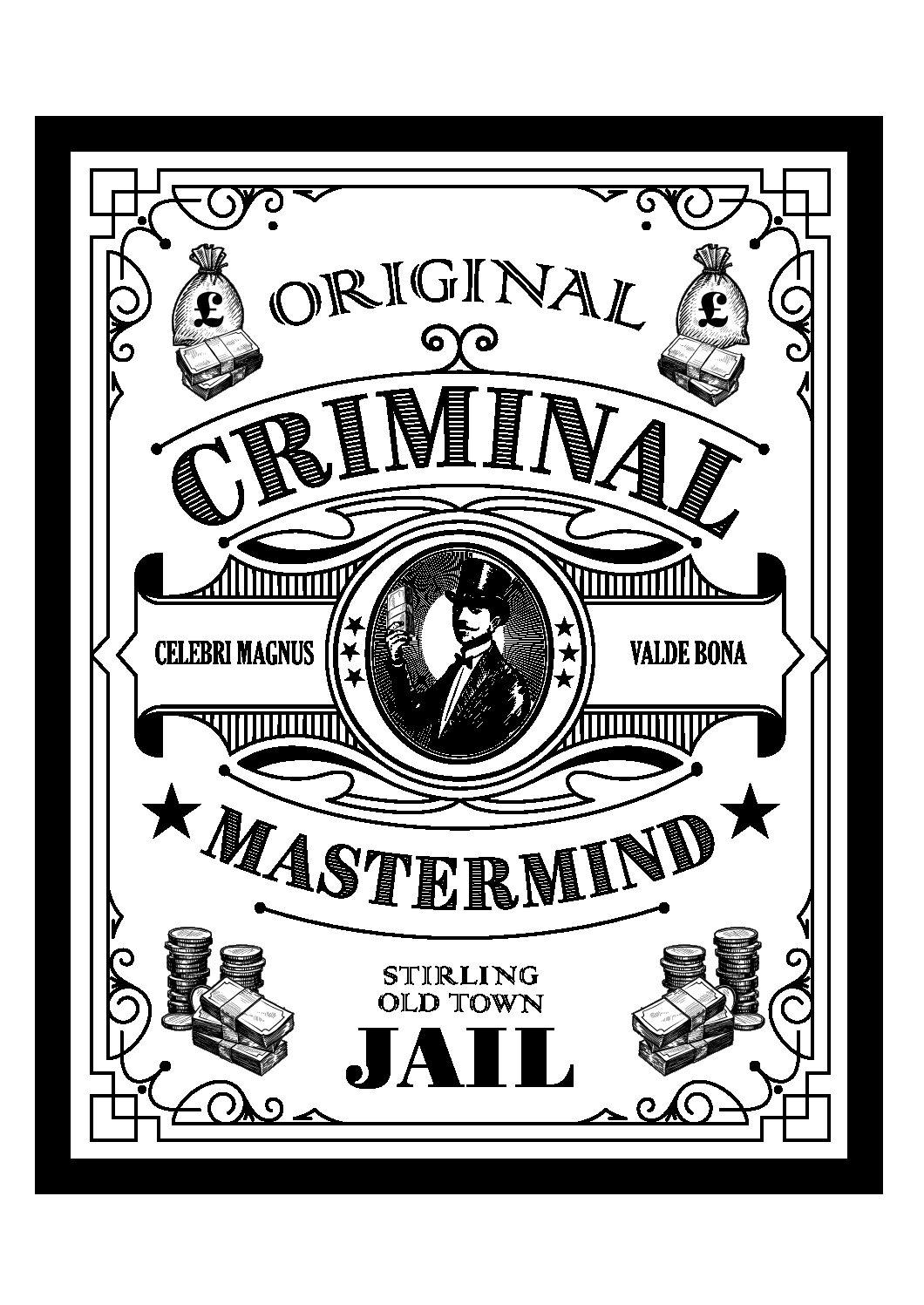 https://oldtownjail.co.uk/wp-content/uploads/2021/03/Criminal-Mastermind-Tee-pdf.jpg