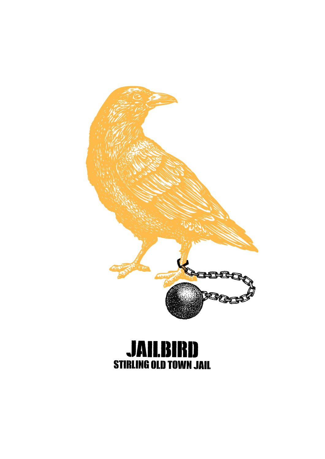 https://oldtownjail.co.uk/wp-content/uploads/2021/03/Jailbird-tee-pdf.jpg