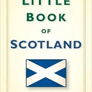 https://oldtownjail.co.uk/wp-content/uploads/2021/03/L-Book-of-Scotland-300x300.jpg