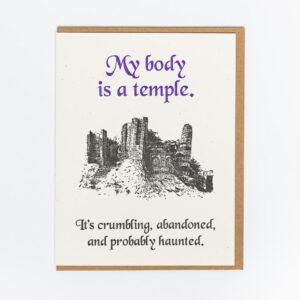 https://oldtownjail.co.uk/wp-content/uploads/2021/03/LP-1193-temple_940x-300x300.jpg