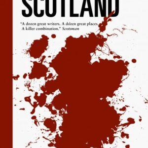 https://oldtownjail.co.uk/wp-content/uploads/2021/03/bloody-scotland-oct--300x300.jpg